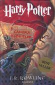 Egmont Harry Potter si Camera Secretelor Vol. 2