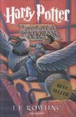 Egmont Harry Potter si prizonierul din Azkaban Vol. 3