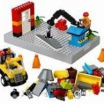 Lego Primul Meu Set Lego Bricks
