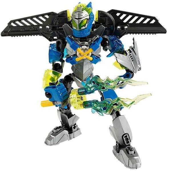 LEGO Surge
