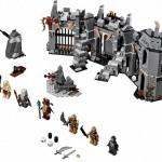 LEGO Lupta Dol Guldur (79014)