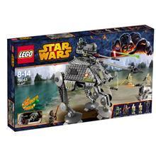 Lego Lego Star Wars At-Ap Droid