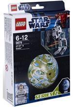 Lego Play Themes Star Wars – At-St & Endor