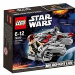 LEGO Millennium Falcon (75030)