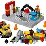 LEGO Primul meu set LEGO