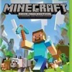 MICROSOFT Minecraft Xbox 360 Edition Xbox360