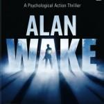 Microsoft Game Studios Microsoft Game Studios Alan Wake (XBOX 360)