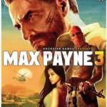 Rockstar Games Rockstar Games Max Payne 3 (Xbox 360)