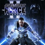 LucasArts LucasArts Star Wars: The Force Unleashed II (XBOX 360)