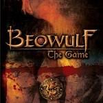 Ubisoft Ubisoft Beowulf (XBOX 360)