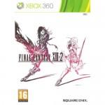 Square Enix Joc Consola Square Enix Final Fantasy XIII-2 Xbox 360