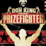 2K Don King Presents Prizefighter Xbox360