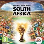 Electronic Arts Fifa World Cup South Africa 2010 Ps3