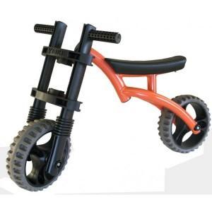 Ybike Ybike – Bicicleta fara pedale Extreme
