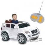 Biemme Masina electrica Mercedes Benz