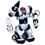 WOW WEE Robot Robosapien V1