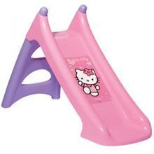 Smoby Smoby Tobogan Xs Hello Kitty 2013