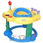 PrimiiPasi Premergator – Centru de joaca