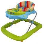 Generic Premergator Copii Si Bebe BABY MIX UR-J205 Verde Albastru