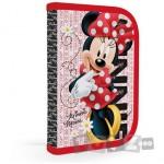 BTS Penar Echipat Minnie Mouse