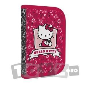 BTS Penar echipat Hello Kitty kids Iconic