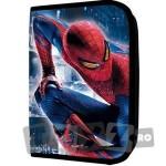 BTS Penar echipat Spiderman