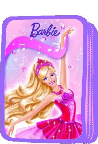 BTS Penar echipat Barbie in the pink shoes jeans
