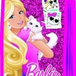 BTS Penar echipat Barbie Cat Photo Album