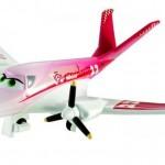 Mattel Avion Planes Basic – ROCHELLE