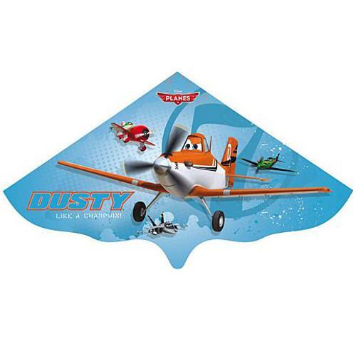 Gunther Zmeu Planes