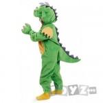 Trudi Costum Dragon 5/6A