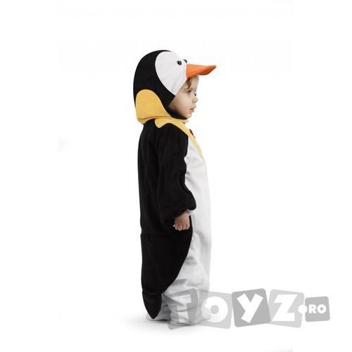 Trudi Costum Pinguin 3/4A