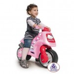 Injusa Injusa – Masinuta Neox Pro Hello Kitty