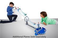 Mattel Pista Disney Planes Air Race Trackset Y0996