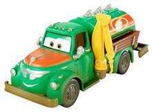 Disney Disney Pixar Planes Diecast Vehicle Chug