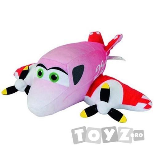 Disney Plus Planes Rochelle 20 cm