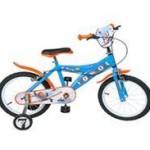 Toimsa Bicicleta 16 Planes