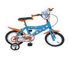 Toimsa Bicicleta 12 Planes