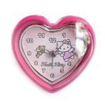 Hello Kitty Ceas desteptator Hello Kitty HK25203