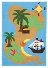 Arte Espina Covor Copii Acril/Poliamida Arte Espina Colectia Joy C-071025