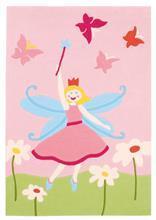 Arte Espina Covor Copii Acril/Poliamida Arte Espina Colectia Joy 4053-44