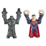 Mattel Superman – Figurina Lansatoare – Ultra Hero