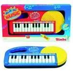 Simba Toys Orga Muzicala