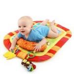 Bright Starts Bright Starts-52010-Salteluta Interactiva Prop&Play