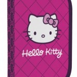 BTS Penar echipat Hello Kitty 2