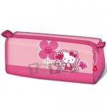 Arsuna Penar cilindru Hello Kitty