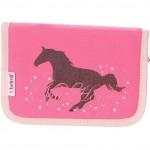 Belmil Penar My Horse 2
