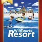 Nintendo Wii Sport Resort Nintendo Wii