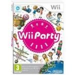 Nintendo Wii Party Nintendo Wii