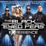 Ubisoft The Black Eyed Peas Experience Nintendo Wii